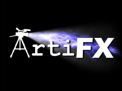 ArtiFX