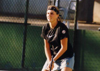 Guimaraes 1997