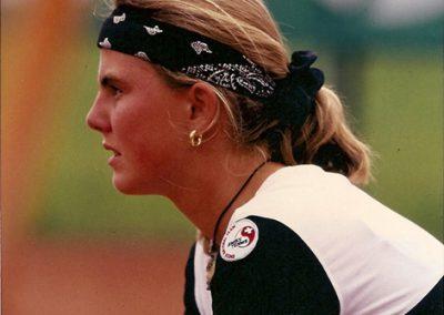 Swiss Championship 1999