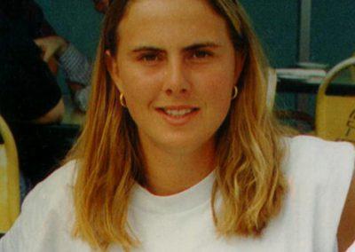 US Open 1998