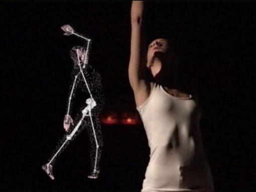 La danse dans tous ses états